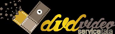 DVD Video Service